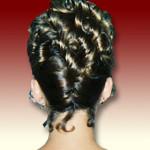 hair01b