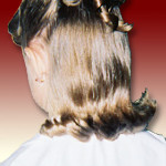hair02b
