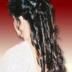 hair04b
