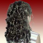 hair07b